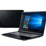 Acer Nitro 5 (NH.Q8KEP.00B)