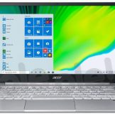 Acer Swift 3 (NX.HSEEP.002)