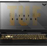 Asus TUF Gaming A17 (FA706IU-H7006)