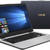 Asus VivoBook R418UA-EB778T (90NB0FA8-M11040)