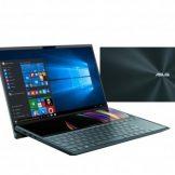 Asus ZenBook Duo UX481FAC-HJ048T