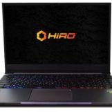 HIRO HIRO 760 (NBC760-H53 NTT)