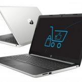 HP 15-db1032nw (9PX61EA)
