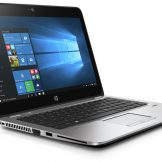 HP EliteBook 820 G3 W4T67ECR HP Renew