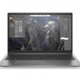 HP Zbook Firefly 15 G7 (111F7EA)