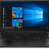 Lenovo ThinkPad E15 (20T8000TPB)