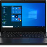 Lenovo ThinkPad L14 (20U50001PB)
