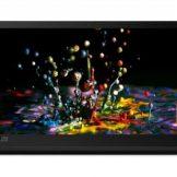 Lenovo ThinkPad X1 Carbon 7 (20QD00L2PB)