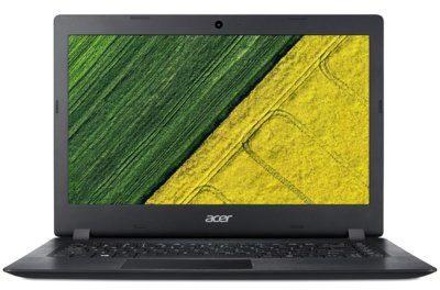 Acer Aspire 1 (NX.GVZEP.03C)