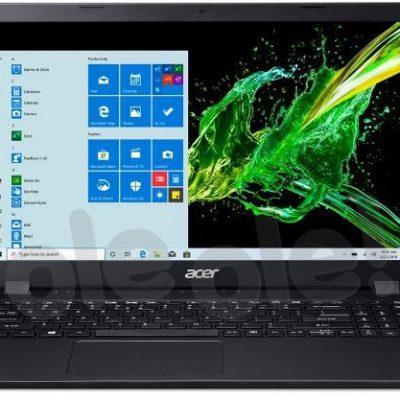 Acer Aspire 3 (NX.A0TAA.005