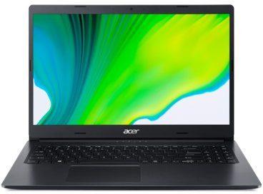 Acer Aspire 3 (NX.HVTEP.00G)