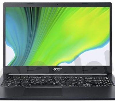 Acer Aspire 5 (NX.HW3EP.008)