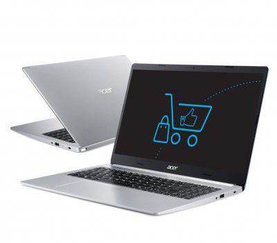 Acer Aspire 5 (NX.HW4EP.00D)