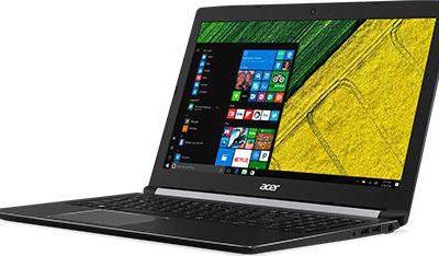 Acer Aspire A515-51G (NX.GP5EP.005)