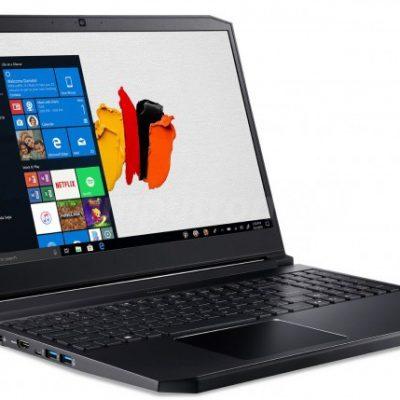 Acer ConceptD 5 Pro (NX.C4YEP.001)