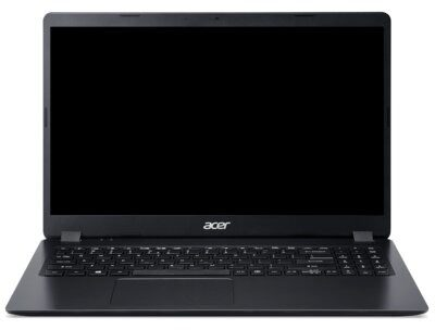 Acer Extensa 15 (NX.EG8EP.009)
