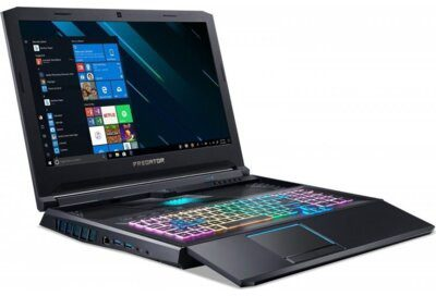 Acer Predator Helios 700 (NH.Q92EP.001)