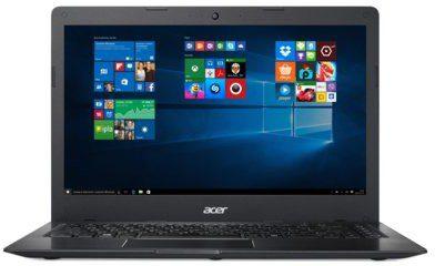 Acer Swift 1 SF114-31 (NX.GMKEP.001)