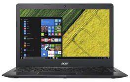 Acer Swift 1 SF114-31-P69J (NX.GMKEC.001)