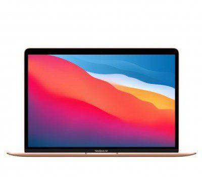Apple MacBook Air (MGND3ZE/A/R1)