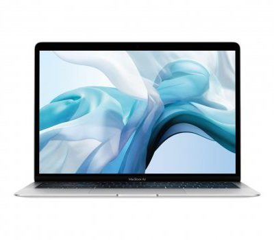 Apple MacBook Air (MWTK2ZE)