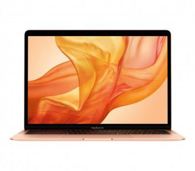 Apple MacBook Air (MWTL2ZE)