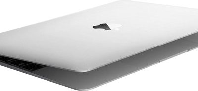 Apple MacBook MNYH2ZE/A
