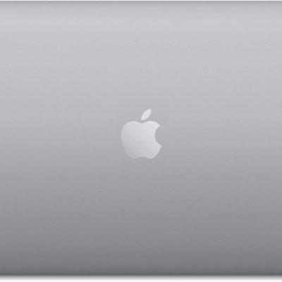 Apple MacBook Pro 13 Retina (MWP42ZE)