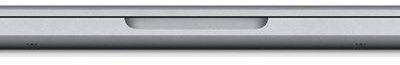 Apple MacBook Pro 16 Retina Touch Bar (MVVJ2ZE/A/R1)