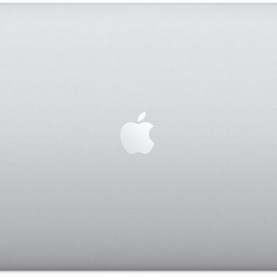 Apple MacBook Pro 16 Retina Touch Bar (MVVL2ZE/A/R2/D1/G2)