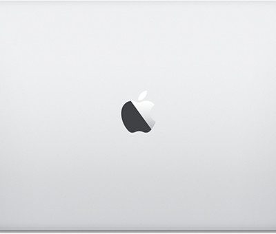 Apple MacBook Pro (MV932ZE/A)