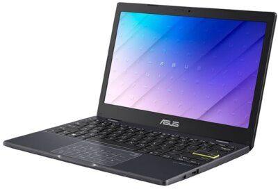 Asus E210MA-GJ001TS