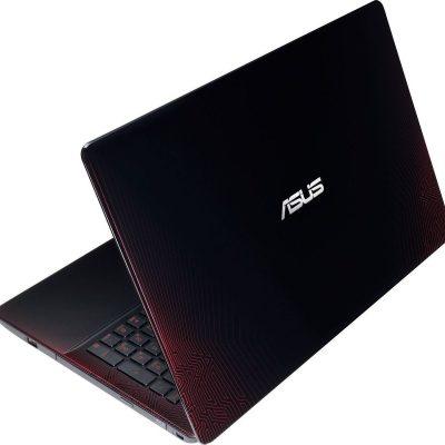 Asus F550VX-DM103D
