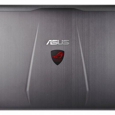Asus GL552VW-XO169T 15,6