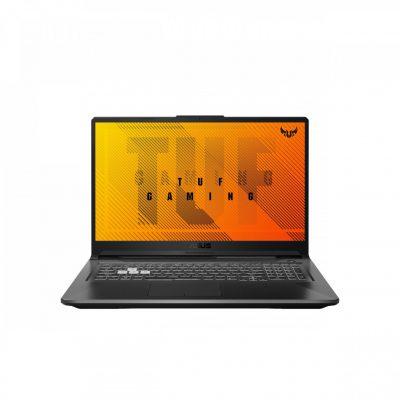 Asus TUF Gaming F17 FX706LI-H7036T