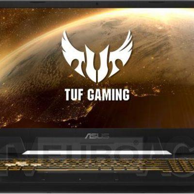 Asus TUF Gaming FX505DT-HN503