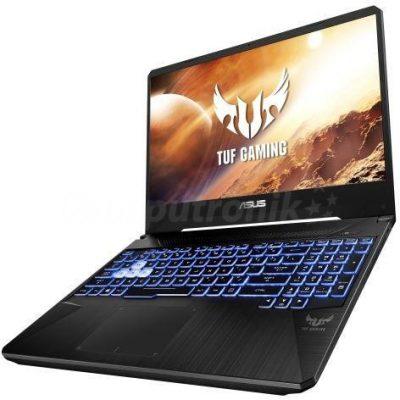 Asus TUF Gaming FX505DV-AL026