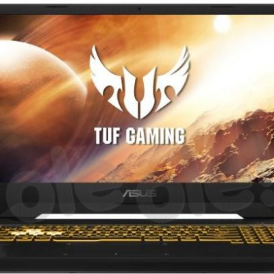 Asus TUF Gaming FX505DV-AL136