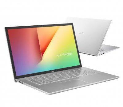 Asus VivoBook 17 (M712DA-AU172)