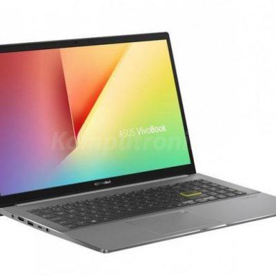 Asus VivoBook S15 M533IA-BQ022T