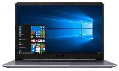Asus VivoBook S15 S510UN-BQ178T