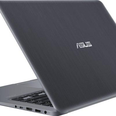 Asus VivoBook S410UA-EB265T (90NB0GF2-M04500)