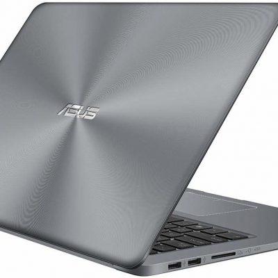 Asus VivoBook X510UA-EJ1405T