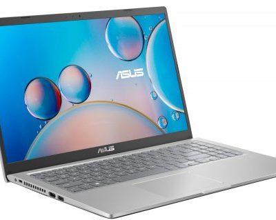 Asus VivoBook X515MA-BR240