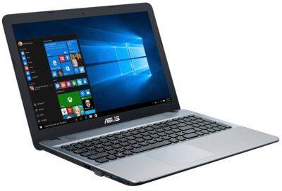 Asus VivoBook X541SA-DM690T
