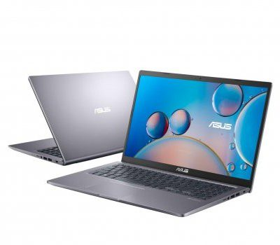 Asus X515MA-BR210