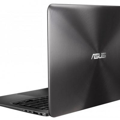 Asus Zenbook UX305LA-FC012T 13,3