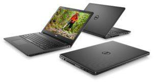 Dell Inspiron 15 ( 3567 ) 15,6