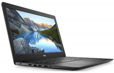 Dell Inspiron 3583 (3583-6056)