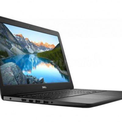 Dell Inspiron 3583 (3583-6063)